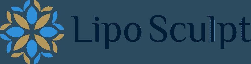 Lipo Sculpt